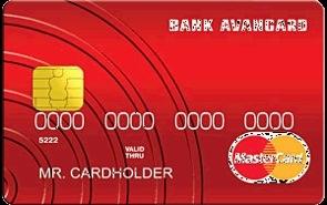 Выписка по кредитной карте альфа банка